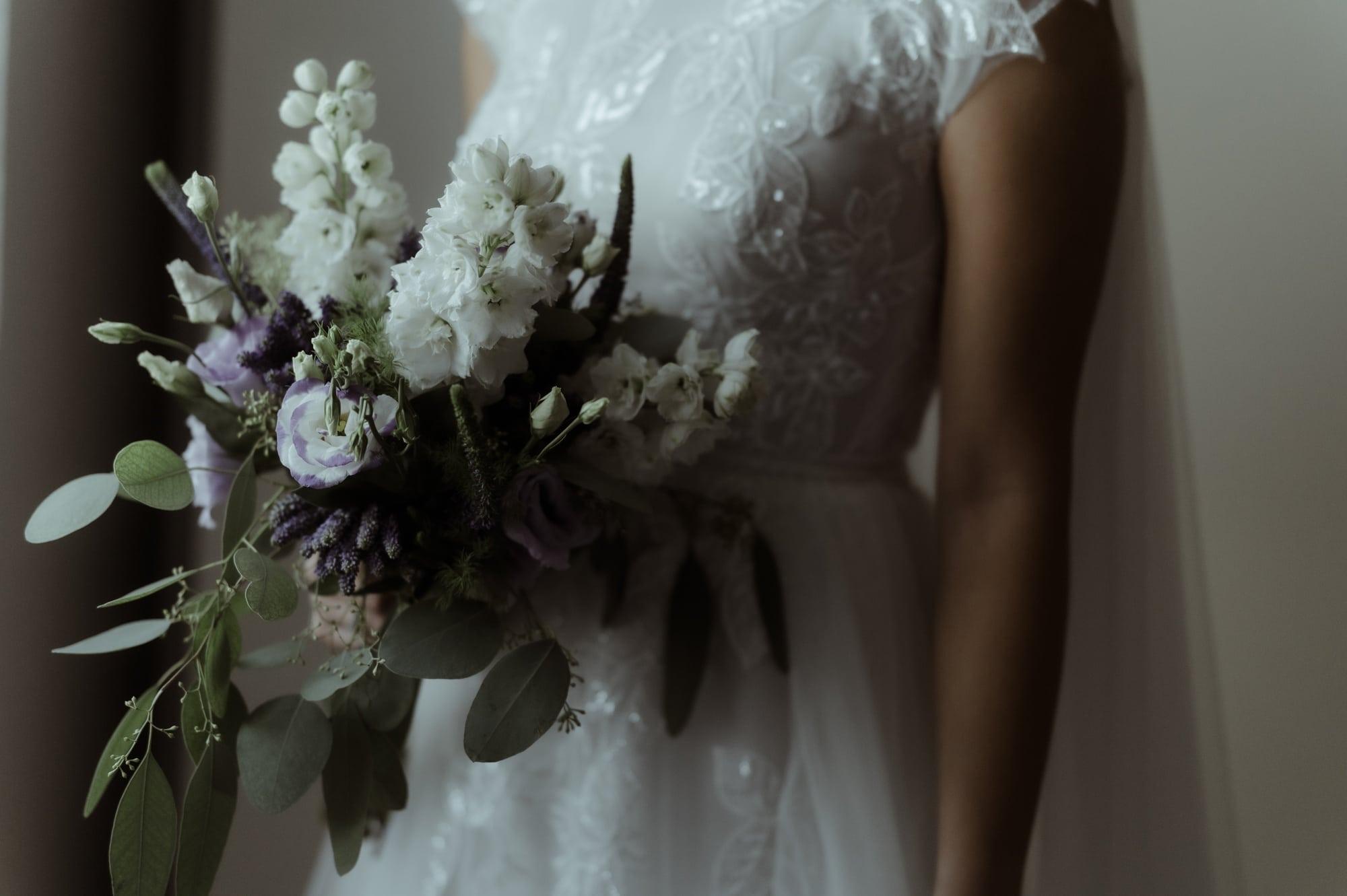 3-consigli-attrezzatura-fotografica-matrimonio-fotografia-education-imparare